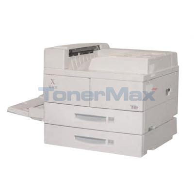 Xerox DocuPrint N32